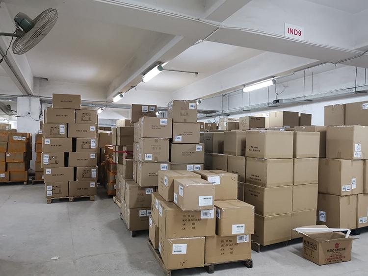 亚马逊FBA备货准备工作如何进行?