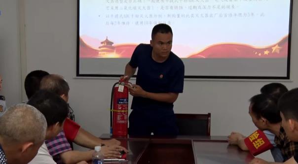 湖南利鑫塑料