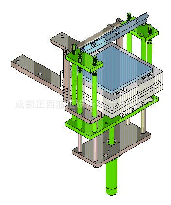 产品3d图3