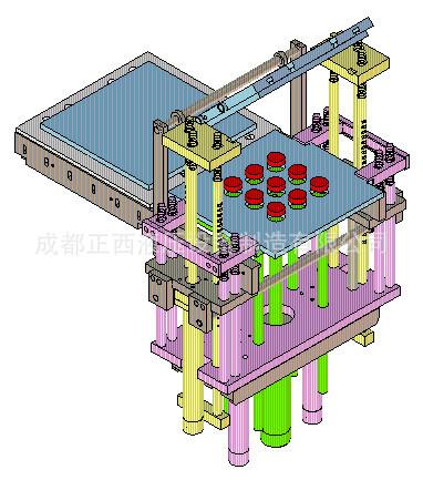产品3d图4