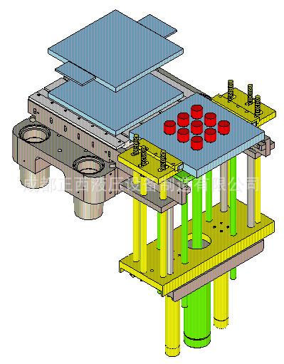 产品3d图2