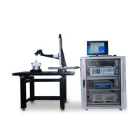 Multi-dimensional-magnetic-field-testing-system-1