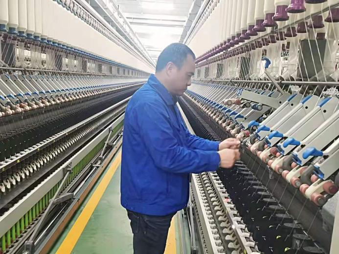 【赌单双大小软件】引领中国改革开放的新浪潮