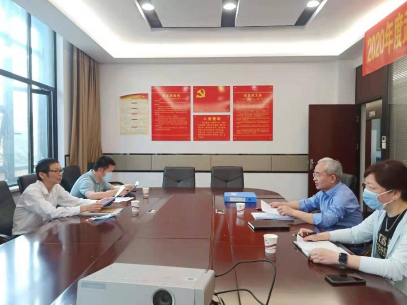 【欧锦赛App网投】引领中国改革开放的新浪潮