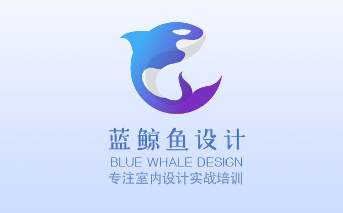 蓝鲸鱼设计:新老学员需知!