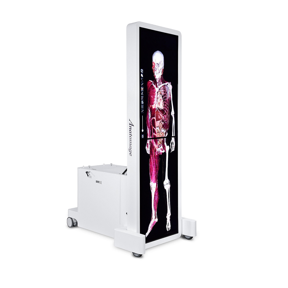 Anatomage-Table-Slider2-jpg
