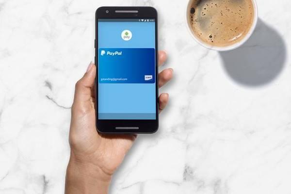 正规代还信用卡的app