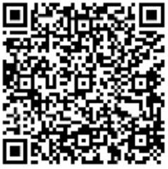 手机上怎样刷信用卡?手机POS应用推荐