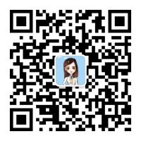 【易刷吧】易联支付官方无卡支付平台  顶级合伙人招募中~