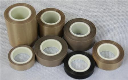 上海沥高科技有限公司采用环形初粘性测试仪