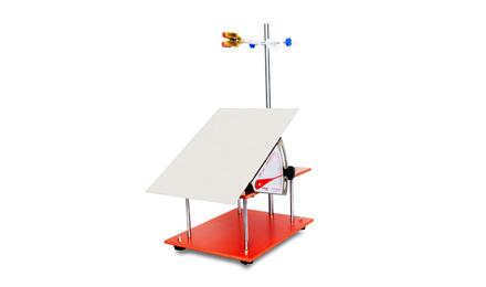 卫生巾渗透性测定仪为卫生巾质量检测仪器注入成员