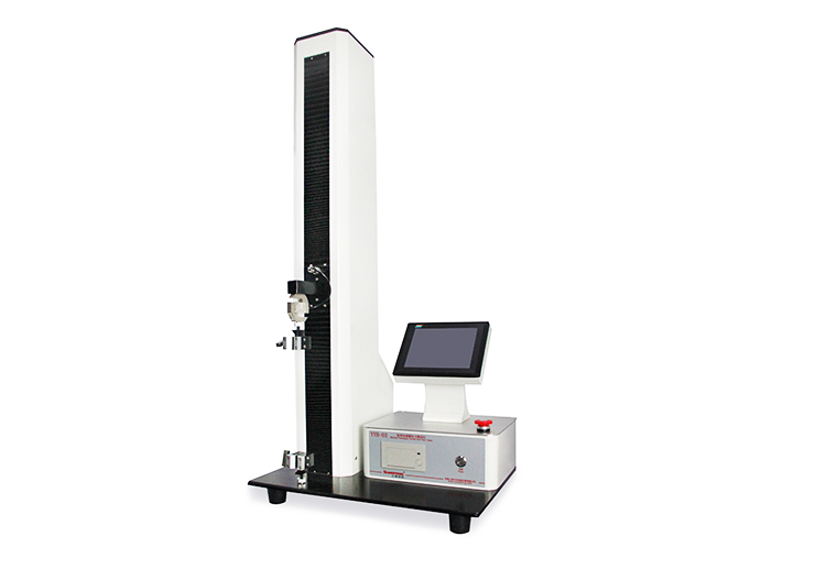 药用复合硬片检测项目及检测仪器介绍