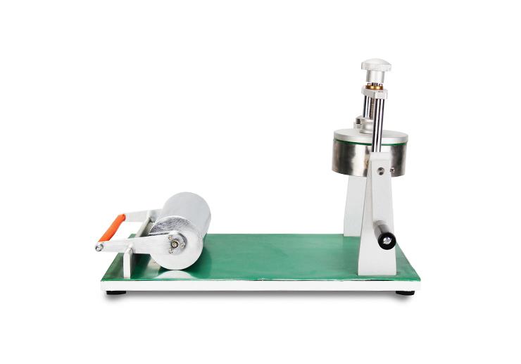 可勃吸收性测定仪