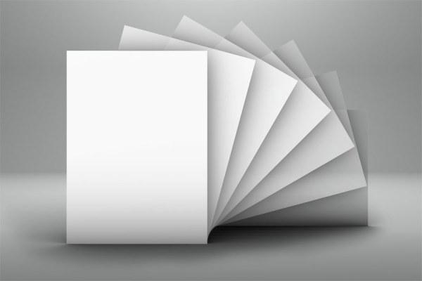 纸价持续上涨 小规模企业或面临淘汰