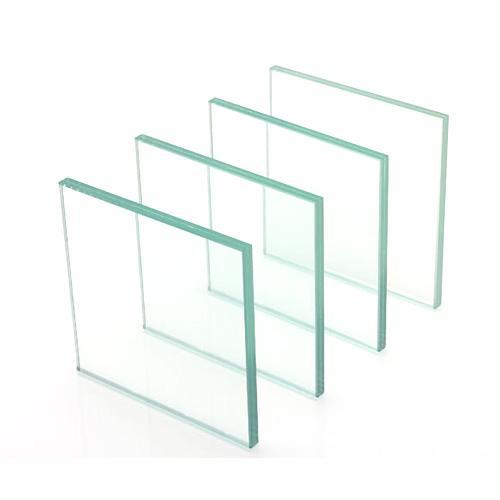 偏光应力仪巧辨钢化玻璃与普通玻璃