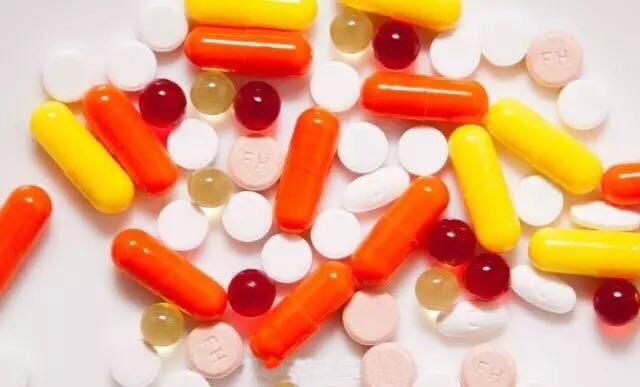 药品包装检测设备技术安全准确实关键