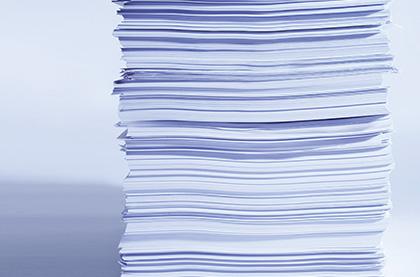 纸包装印刷检测仪器同纸包装行业同走绿色简单化