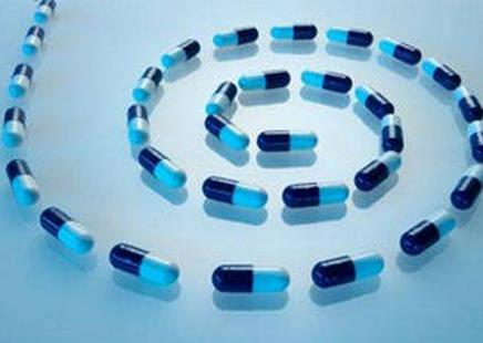 浅析药品包装材料分类及特征描述