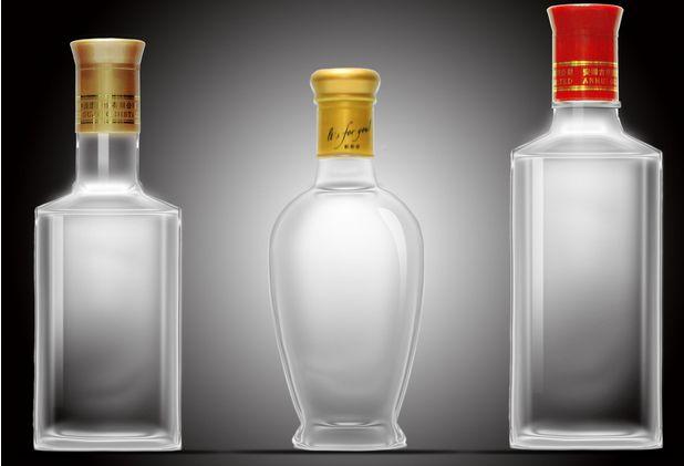 春节临近白酒瓶质量引关注