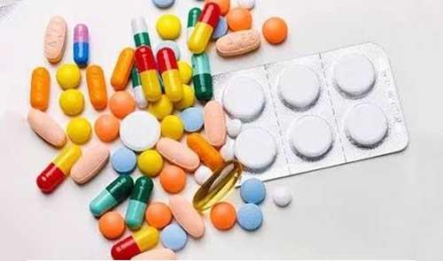 解读原辅料、药包材关联审评新办法