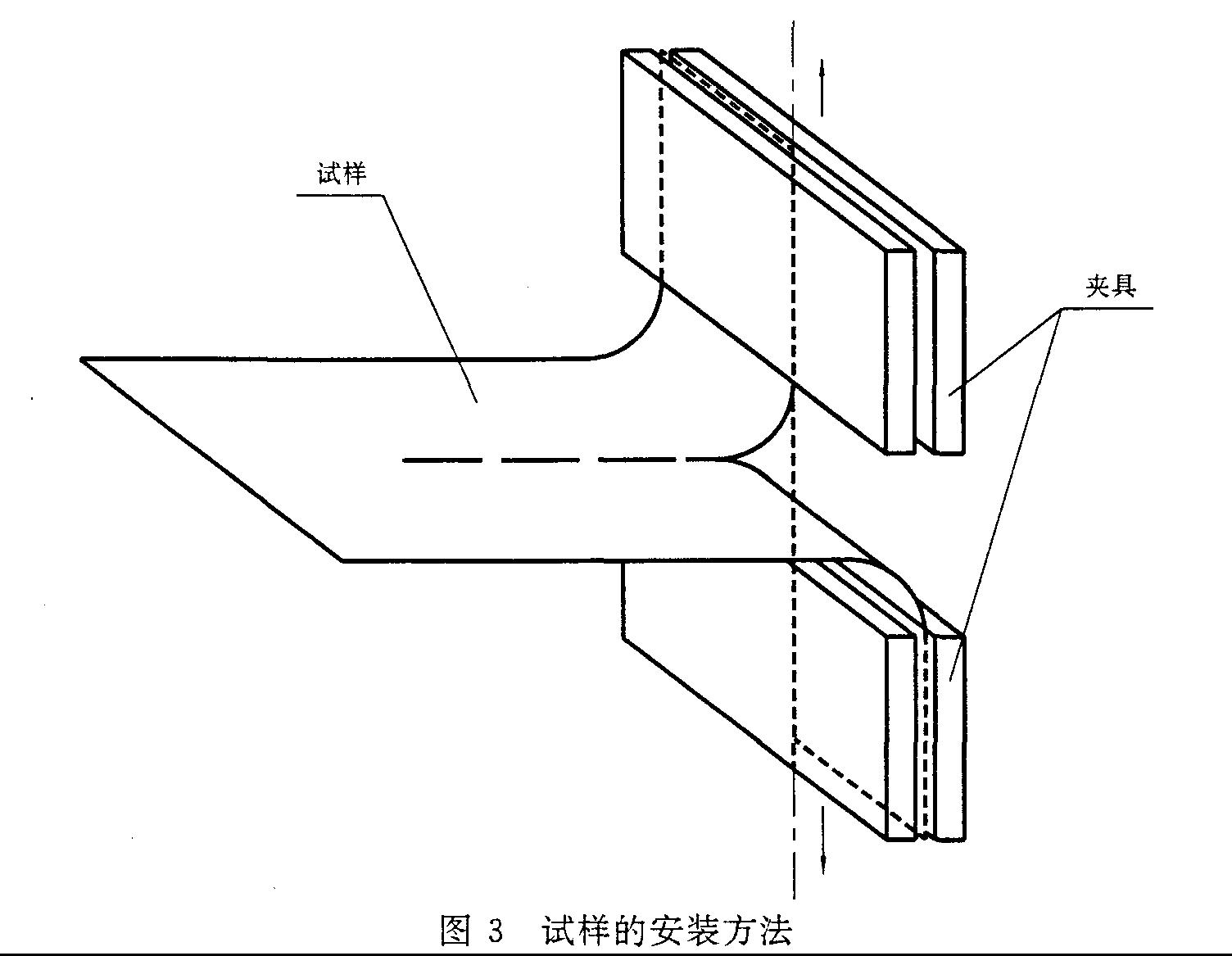 XLW(PC)-500N型智能电子拉力试验机检测项目解析
