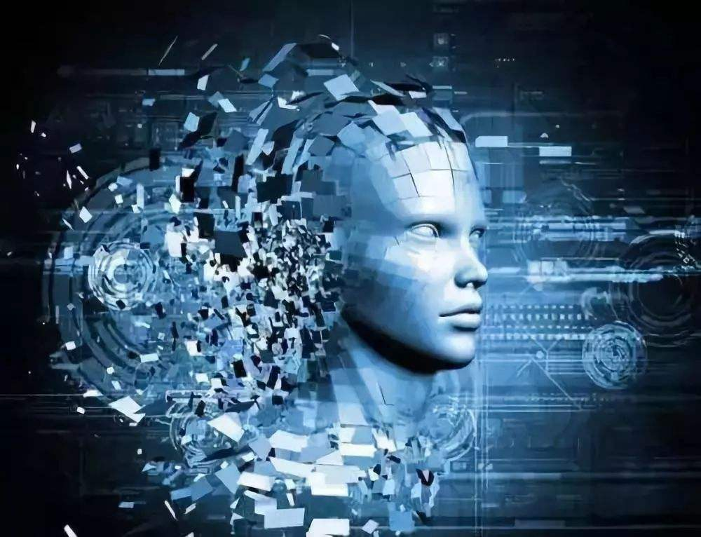 汉玛智慧人脸识别技术系统解决方案