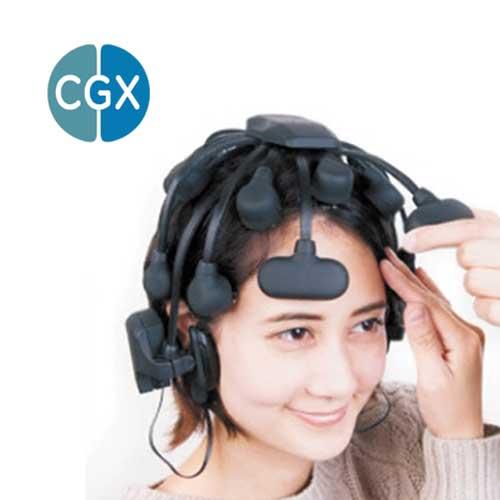 脑电,事件相关电位,ERP,便携脑电,干电极
