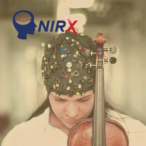 近红外,近红外脑功能,近红外脑功能成像,脑功能成像,fNIRS