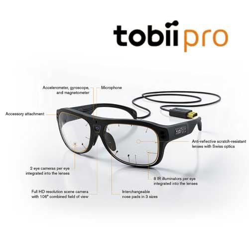 眼动仪,眼动,便携,用户体验,可用性