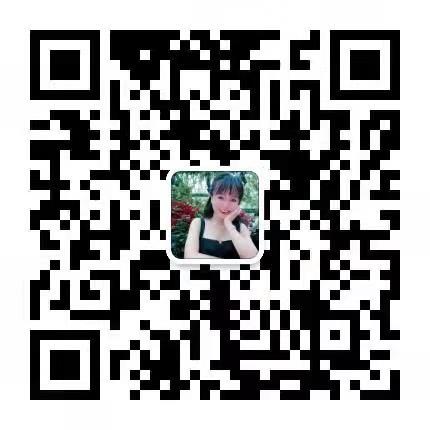 e2b846dc393a1568f2c0023bf418532